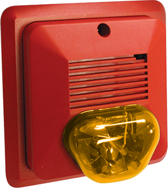 Gentex Gentex Gec324wr 24v Select Candela L Pro Horn Strobe P 39984 likewise 371401097763 also Fire Lite Bg 12s furthermore CSH24W Series in addition 111341374356. on temporal horn strobe