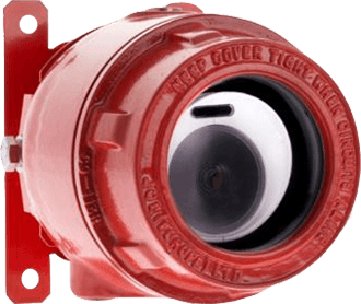 Fr3000 Exd Potter Electric Signal Company Llc