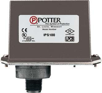 Adps Potter Electric Signal Company Llc