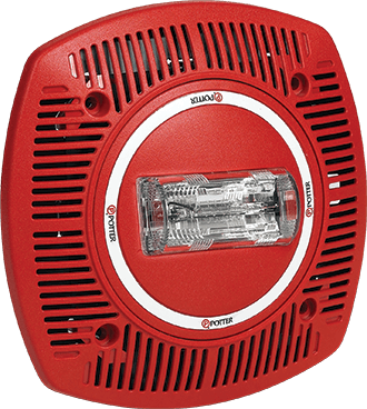 how to turn off electric fire alarm