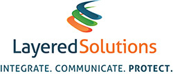 Layered Solutions, Inc. a New Integration Partner
