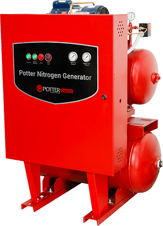 Obsolete Product Notice: NGP Series