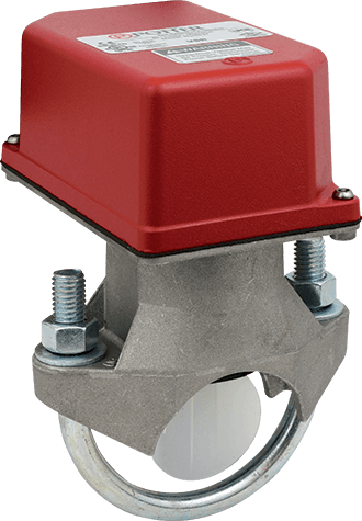 Potter's VSG Waterflow Alarm Switch for Low Flow