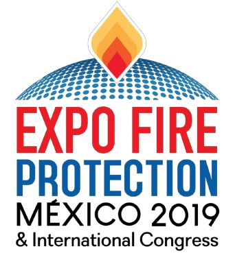 Mexico Fire Protection Expo